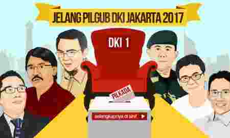 jelang-pilgub-dki-ahok-567e6be985afbd3309f94bbf