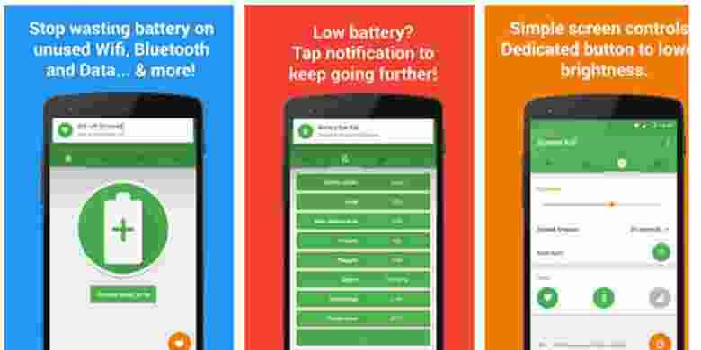 0838251green-battery780x390