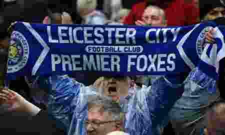 Gelar Juara Leicester City Terancam Gagal Karena Masalah ini