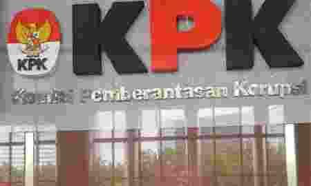 KPK Kok Hanya Tangani Kasus Kecil Senilai Rp75 Juta