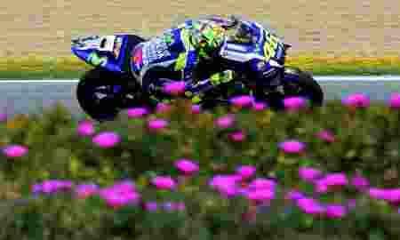 3 Calon Penerus Valentino Rossi di MotoGP