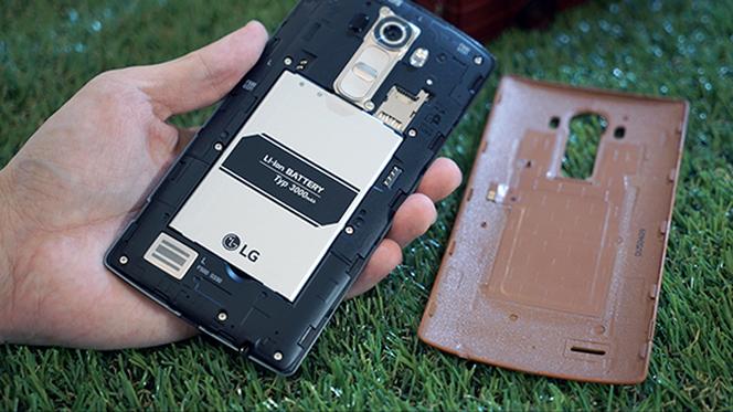 Cara-Mengatasi-Smartphone-Android-yang-Mati-Total-2