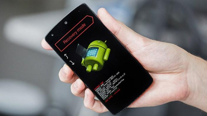 Cara-Mengatasi-Smartphone-Android-yang-Mati-Total-4
