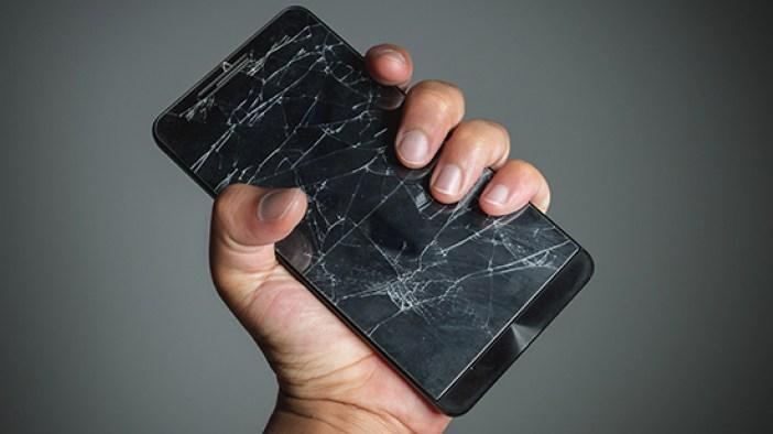 Cara-Mengatasi-Smartphone-Android-yang-Mati-Total-5