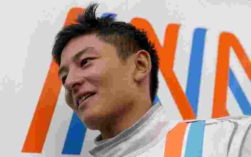 Masa Depan Rio Haryanto di F1 Kian Terancam