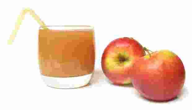Daftar Minuman yang Berfungsi Sebagai Detoksifikasi Tubuh