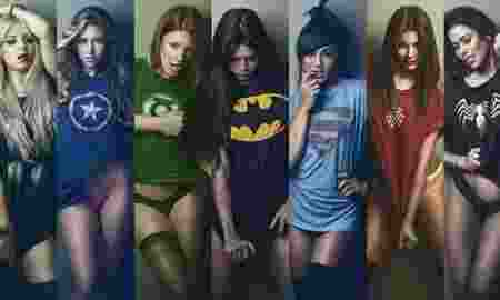 Superhero-girls1