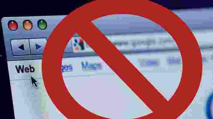Berikut Cara Terbaru Membuka Situs yang Diblokir