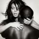 Kim Kardahian membuat video seks