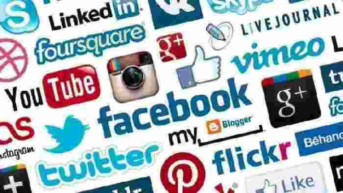 Sosial Media Bisa Sebabkan Anda Sendirian tanpa Pasangan