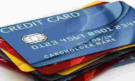 Nih Manfaat dan Keuntungan Bayar Pakai Kartu Kredit