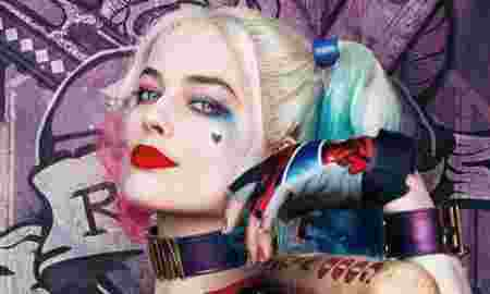 Seksi & Cantik, Superhero-Superhero Jahat Wanita ini Bikin Jatuh Hati