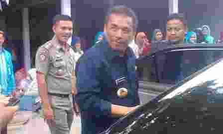 walikota-madiun-bambang-irianto