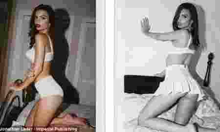 foto-foto-telanjang-emily-ratajkowski-bikin-heboh-netizen2