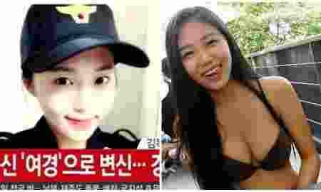 kim-miso-diklaim-jadi-polisi-terseksi-di-korea-selatan