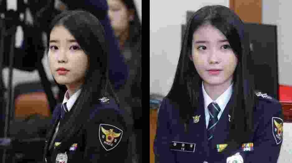 kim-miso-diklaim-jadi-polisi-terseksi-di-korea-selatan2