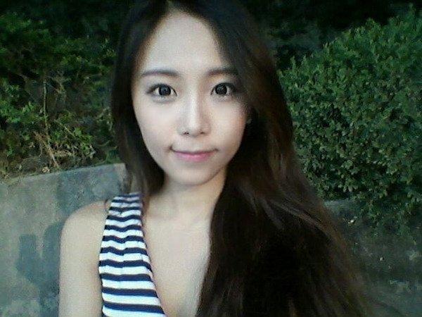 kim-miso-diklaim-jadi-polisi-terseksi-di-korea-selatan8