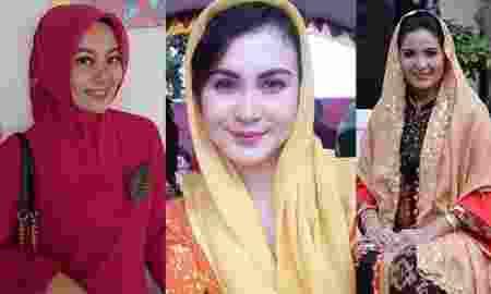 berikut-daftar-5-wanita-cantik-istri-kepala-daerah
