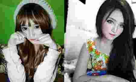 billa-gadis-asal-indonesia-yang-memiliki-paras-mirip-boneka-barbie4
