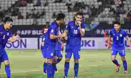 thailand-2016-aff-suzuki-cup_ialspoiv8duezmx59rqfuaxe