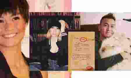 Agnez Mo Panggil Wijaya Saputra Dengan Sebutan Hubby, Sudah Menikah