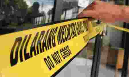 anggota-polda-metro-jaya-tewas-di-kamar-hotel-grogol-jakbar-iGXZWLjAPJ