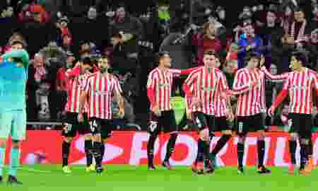 athletic-bilbao_c9f1f8c