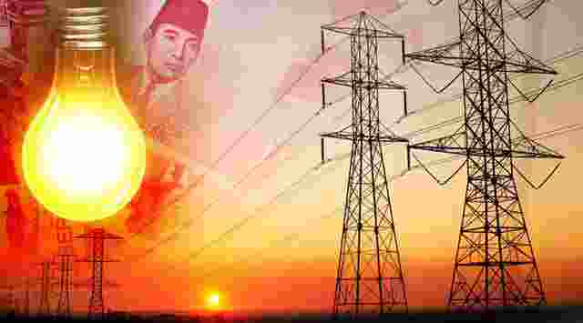 ilustrasi-tarif-listrik-naik-1400701-andri-1