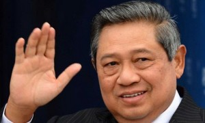 SBY Pegang Peranan Penting di Putaran Dua Pilgub Jakarta