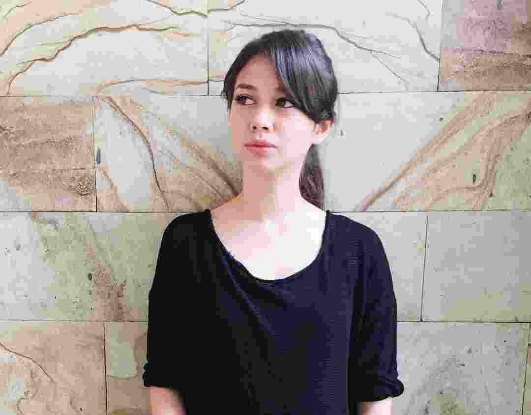 Yuki Kato vs Rebecca Klopper