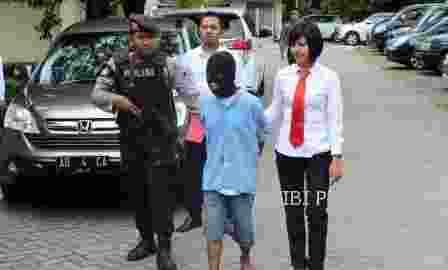 2003-kasus-sodomi-karanganyar