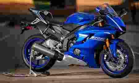 Harga-Yamaha-YZF-R6