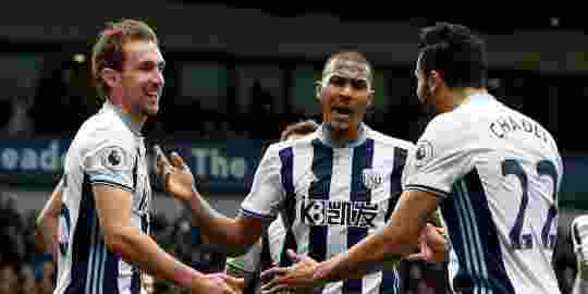 hasil-pertandingan-west-brom-vs-arsenal-3-1