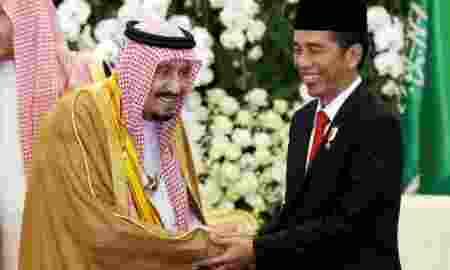 raja-salman-hari-ini-jokowi-temani-raja-arab-berkunjung-ke-masjid-istiqlal-sKq7LDqhQb