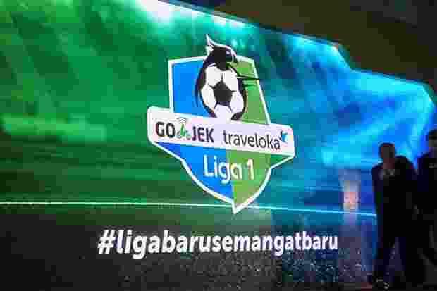 Ini Teknis dan Aturan Pergantian 5 Pemain di Liga 1 Indonesia