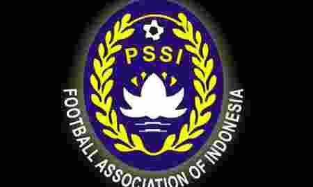 PSSI Akan Fokus Benahi Hal-Hal ini Untuk Kemajuan Sepak Bola Nasional