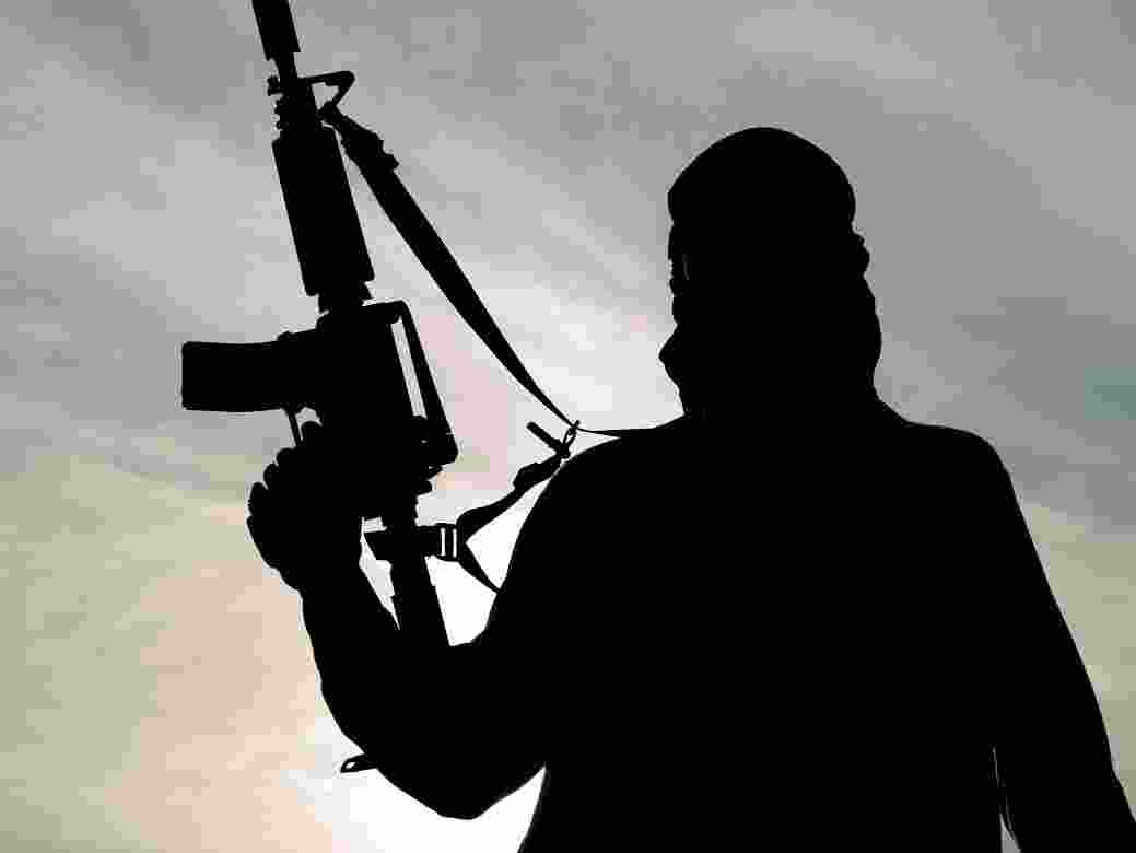 Perburuan-Kelompok-Teroris