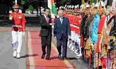 indonesia-jadi-negara-pertama-di-asia-tenggara-yang-dikunjungi-presiden-afghanistan-3uLxsVTWib