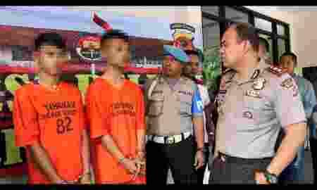 mantap-2-perampok-sopir-taksi-online-jagorawi-ditangkap-di-jakarta-selatan-ClfFre9xmG