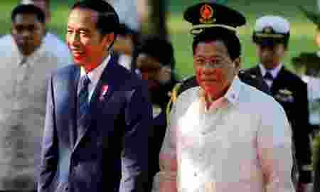 presiden-jokowi-senang-kembali-bersua-dengan-presiden-duterte-iY0vNvvkiO