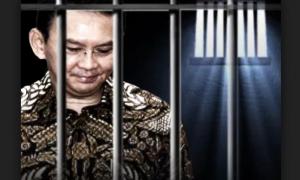 Ahok Sudah Tidak Mau Banding, Kenapa Jaksa Masih Ngotot