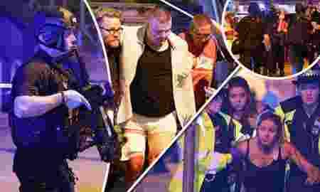 breaking-news-ledakan-terjadi-di-manchester-arena-saat-konser-ariana-grande-4Qrq9o8jeC