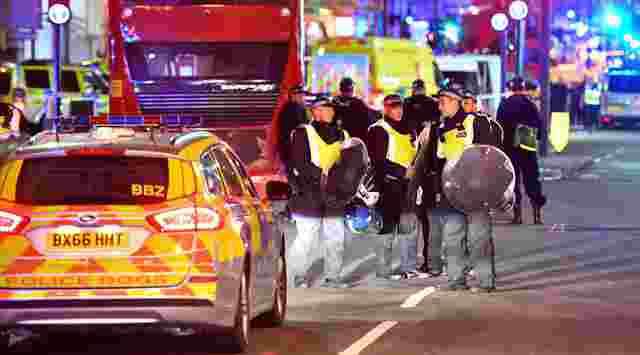 024583000_1496549605-20170603-Dua-Serangan-Teror-Landa-London-AP-7