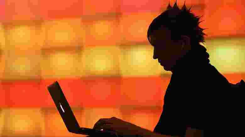 Badan Siber dan Sandi Negara Harus Bisa Atasi Nigerian Scam