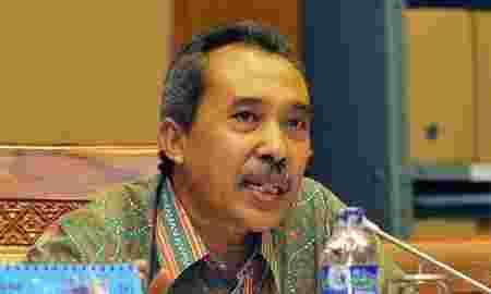DPR 2014-2019 Jadi yang Terburuk Sejak Dari Era Reformasi