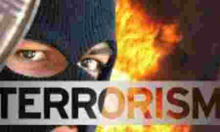 Ini Alasan Kelompok Teroris Jadikan Indonesia Jadi Sasaran