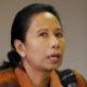 Menteri Rini Dinilai Paling Tepat Untuk Masuk Daftar Reshuffle Jilid III