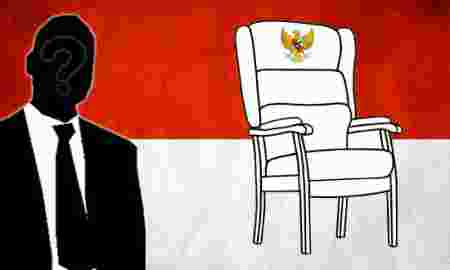 Presidential Threshold Hambat Calon Potensial di Pemilu 2019