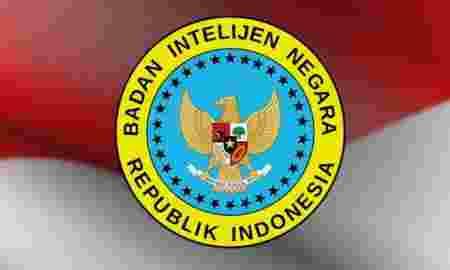 Ternyata Keluarga Pimpinan I.S.I.S Menetap dan Tinggal di Indonesia