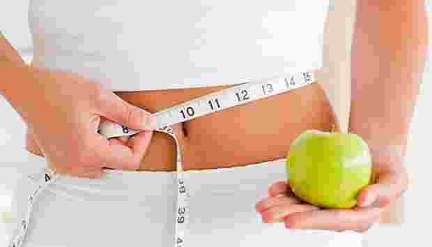 Tren Diet Ketogenik, Apa Itu dan Apa Efek Sampingnya